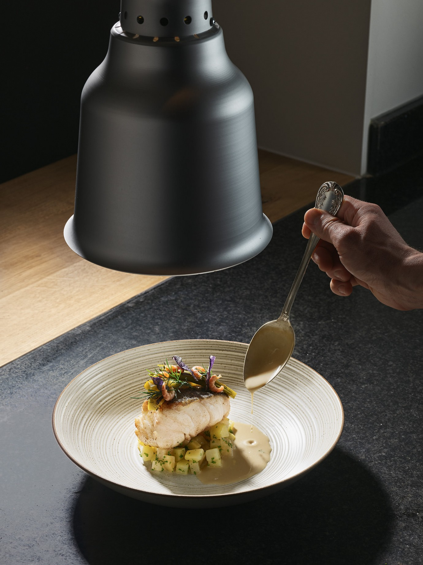 potes-au-feu_food_web-5