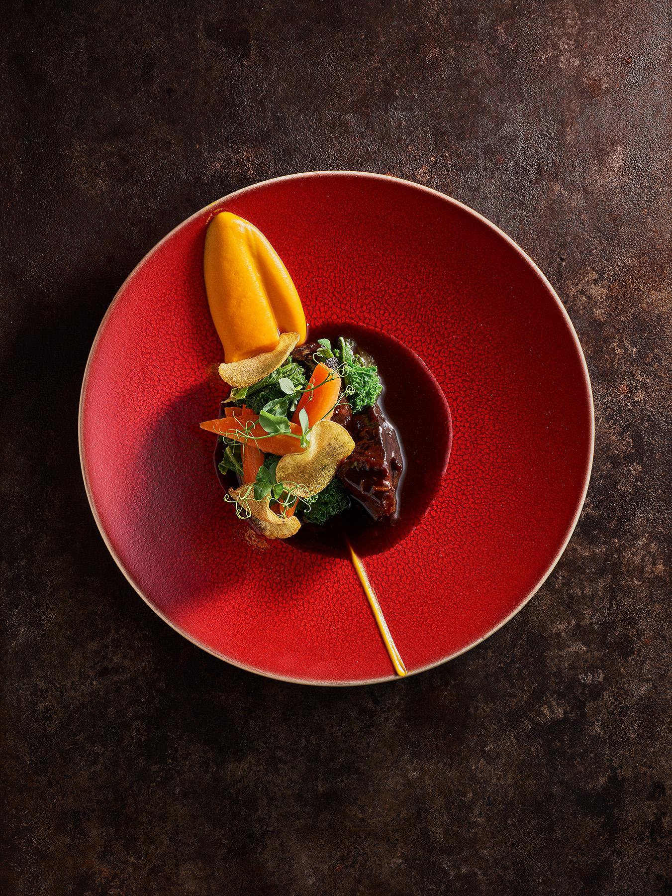 potes-au-feu_food_web-7
