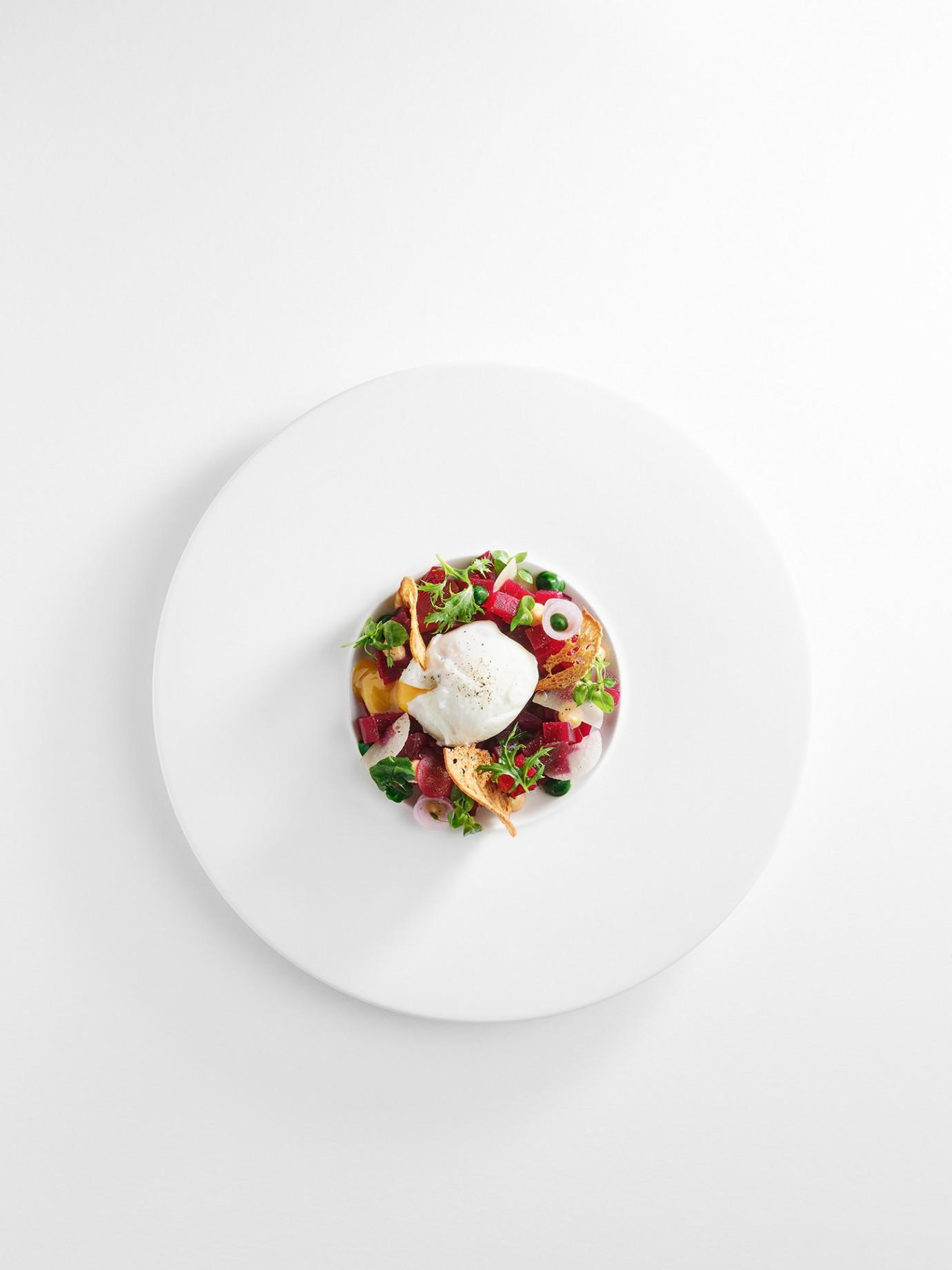 potes-au-feu_food_web-8
