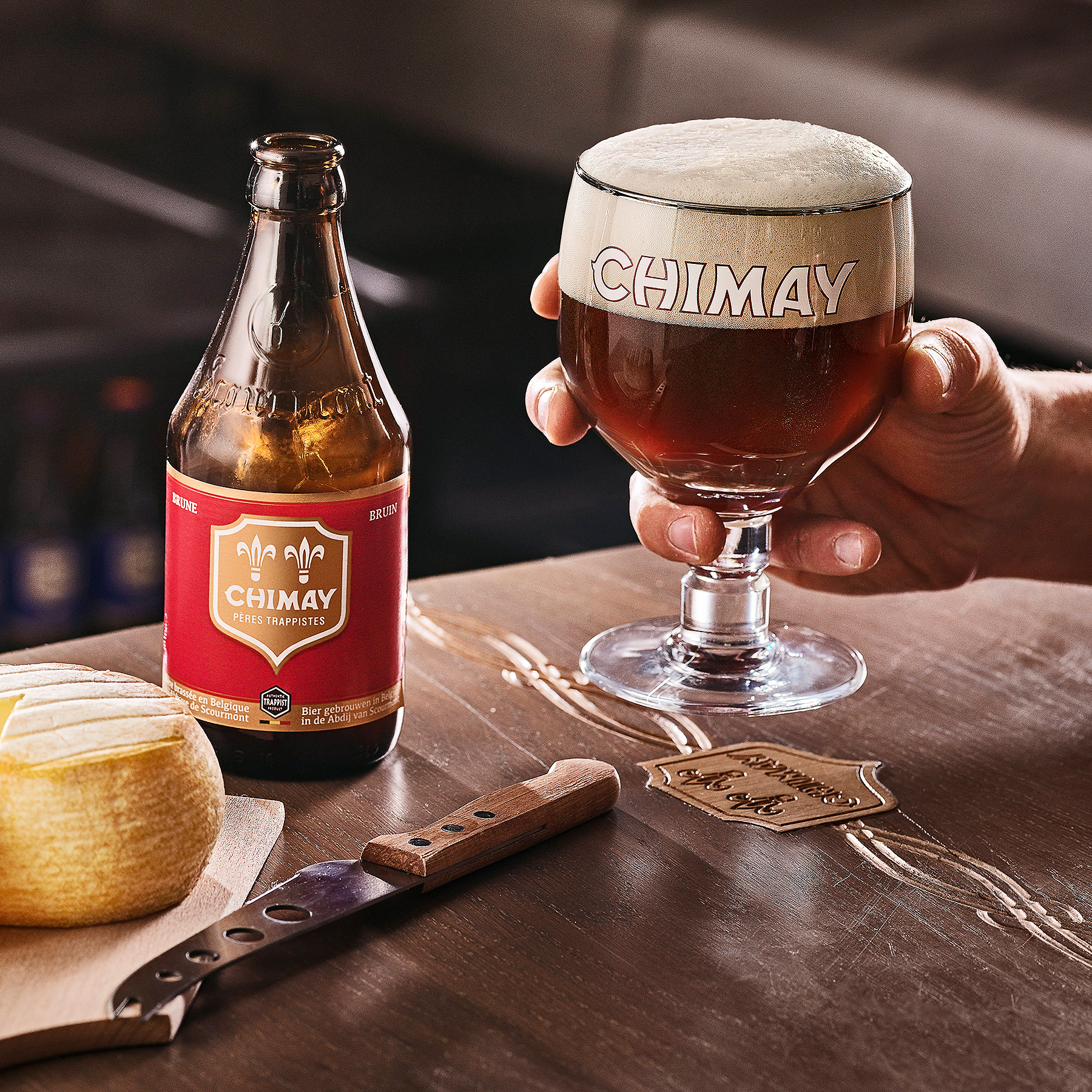 Chimay25782-rouge-zoom